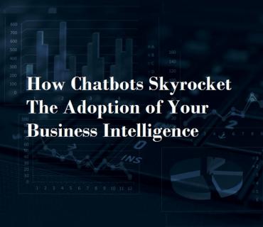 How Chatbots Skyrocket