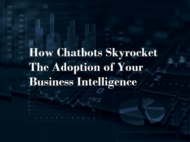 How Chatbots Skyrocket