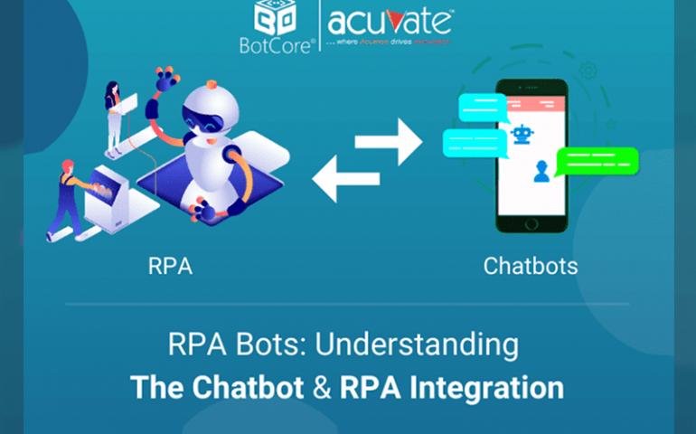 Rpa Bots Blog Image 2