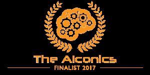 Aiconics