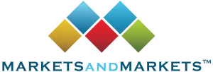 Market And Marketers Logo