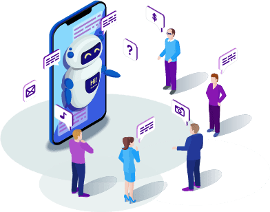 Chatbot For Intranet Functions