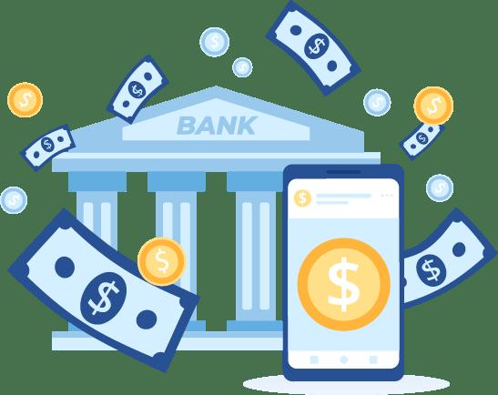 Banking Bots