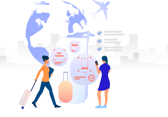 Chatbot For Airlines Copy