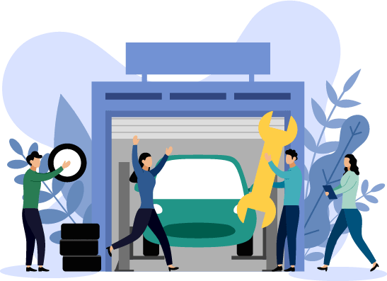 Chatbots For Automotive Industry