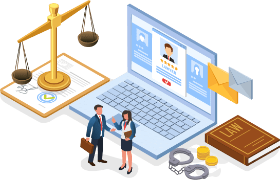 Legal Industry Bots