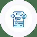 Build Your Enterprise Chatbot
