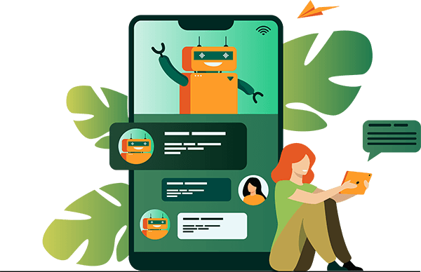 Chatbot For Servicenow Banner
