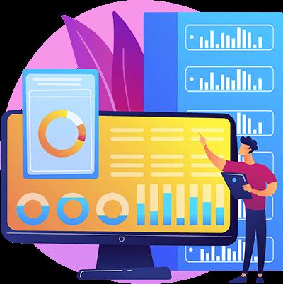 Conversational Analytics Banner