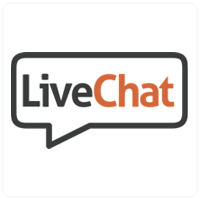 Omnichannelbots Live Chats Icon 2