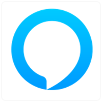 Omnichannelbots Voice Assistants Icon 1