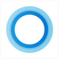 Omnichannelbots Voice Assistants Icon 4