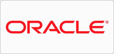 Oracle Logov1