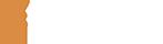 Mesh Acu Footer Logo V1.png