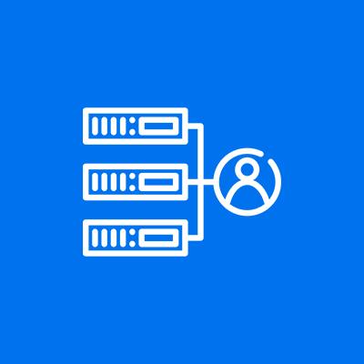 It Helpdesk Bot Additional Admin Access To Botcore