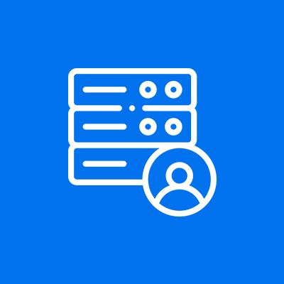 It Helpdesk Bot Admin Interface To Add