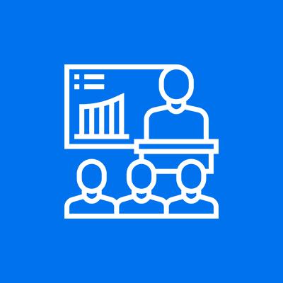 It Helpdesk Bot Admin Training Sessions