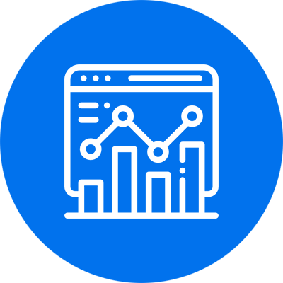 It Helpdesk Bot Bot Usage Analytics With 6 Months Logs