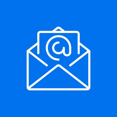 It Helpdesk Bot Break Fix Support Via Email