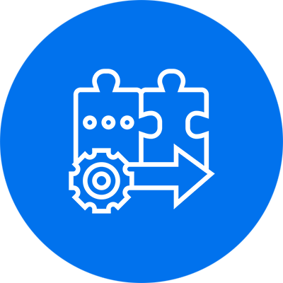 It Helpdesk Bot Custom Integrations With Other Itsm Tools