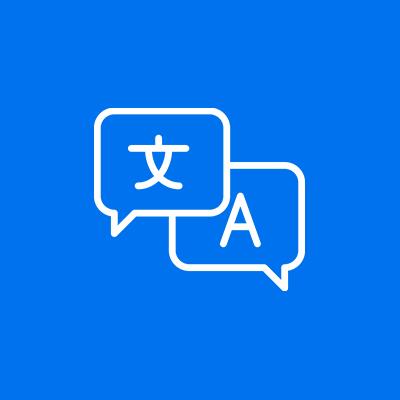 It Helpdesk Bot Multilingual Conversations