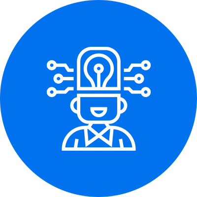 It Helpdesk Bot Training Manuals