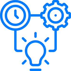 Improves Productivity With Rpa Edge