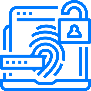 Secures Access With Authentication Management