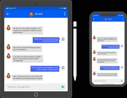 Siabot Conversations V2 Min